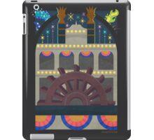Some Imagination iPad Case/Skin