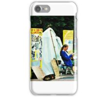 Find those five items...... iPhone Case/Skin