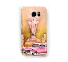 Graceland Authentic Samsung Galaxy Case/Skin