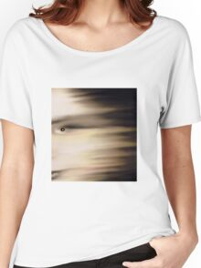 Drained Women's Relaxed Fit T-Shirt