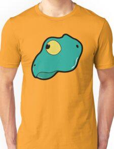 ~ Dino' Unisex T-Shirt