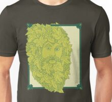 Father Nature Unisex T-Shirt