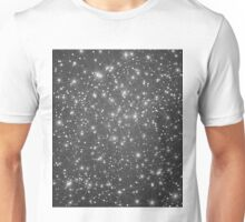 Logic Will Get You From Point A to Point B Unisex T-Shirt