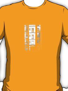Parisian Flat, 2010 T-Shirt