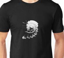 Parisian Spiral, 2010 Unisex T-Shirt