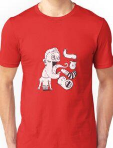 Talk Crap Unisex T-Shirt