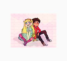 star and marco Unisex T-Shirt