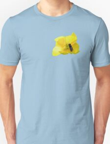Flower Power. T-Shirt