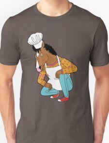Chef BoJack T-Shirt