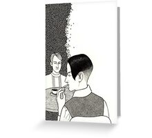 Image from 'double' Greeting Card