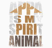 APPA IS MY SPIRIT ANIMAL T-Shirt