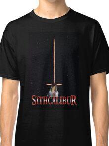 Sithcalibur Classic T-Shirt