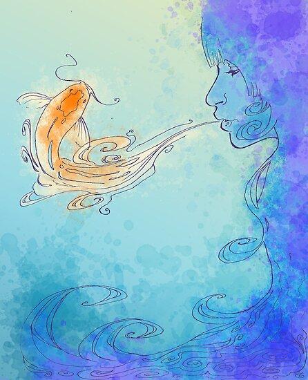 breath by Glue