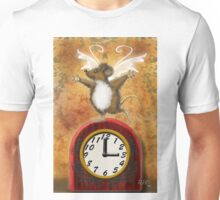 Clockwork Fantasia Unisex T-Shirt