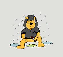 Even Winnie. T-Shirt