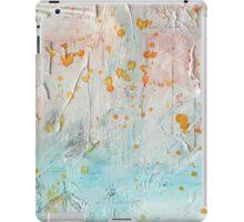Gentle iPad Case/Skin