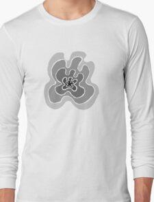 Descend Long Sleeve T-Shirt