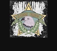 Special Forces Eagle Unisex T-Shirt