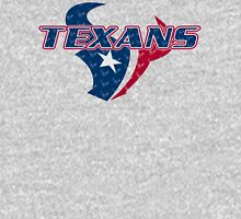 TEXANS FOOTBALL Unisex T-Shirt