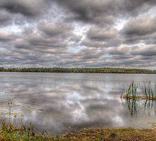 Lake Maria by ECH52