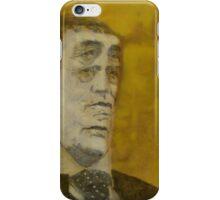 EGGS - JOHN PRESCOTT iPhone Case/Skin