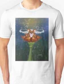 New Beginnings Unisex T-Shirt