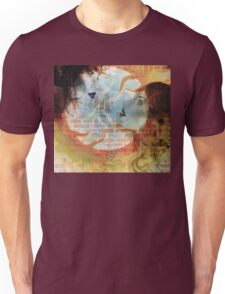 The First Glance Unisex T-Shirt