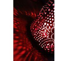 Illuminate Photographic Print