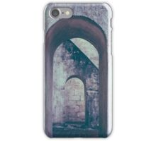 Keep your head up  iPhone Case/Skin