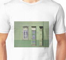 Next door to Ernies  Unisex T-Shirt
