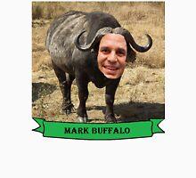 Mark Ruffalo the Buffalo T-Shirt
