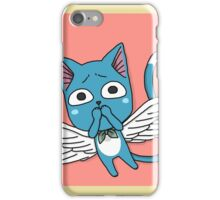 Tongue Roll iPhone Case/Skin
