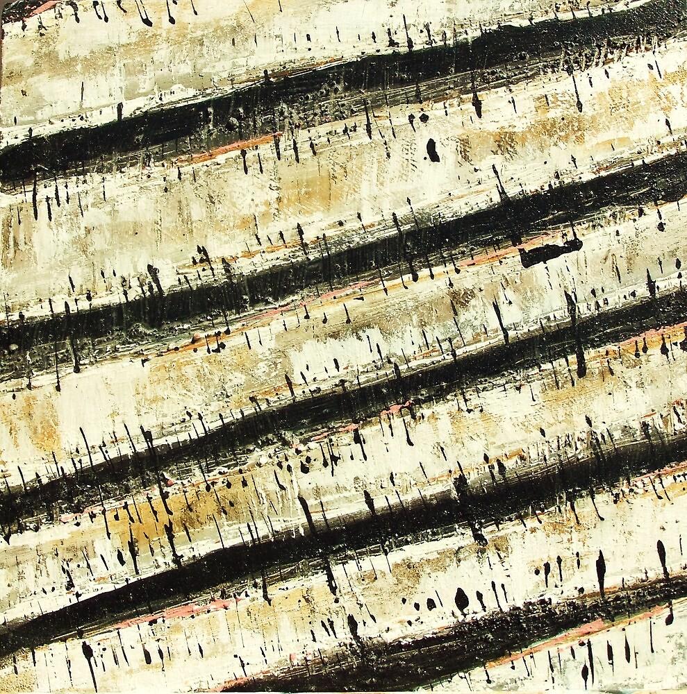Untitled No 1 by Susan MacFarlane