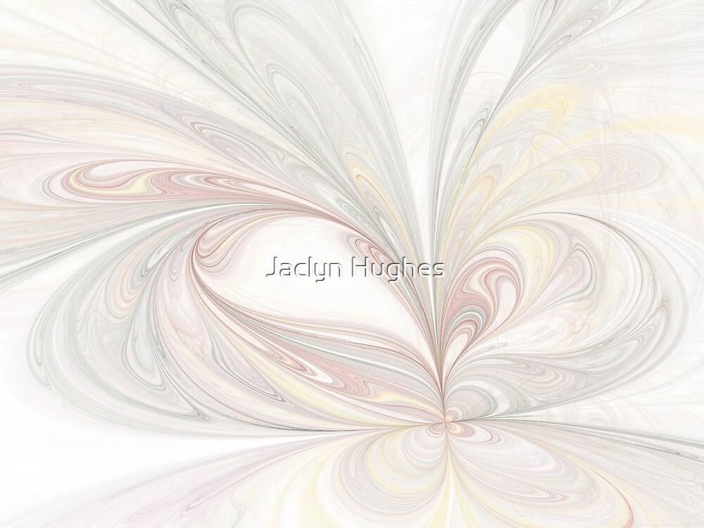 Simplicity by Jaclyn Hughes