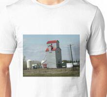 LENA...just a little Unisex T-Shirt