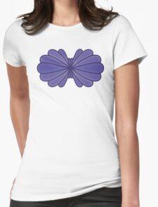 Sea Shell Bra T-Shirt