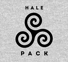 Hale Pack Swag Long Sleeve T-Shirt