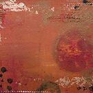 Laterna by Jay Taylor