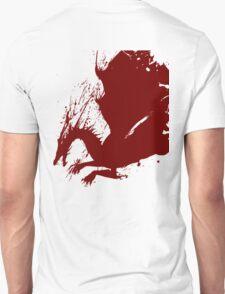 Dragon Logo T-Shirt