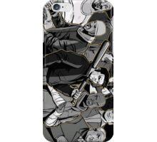 GTA III iPhone Case/Skin