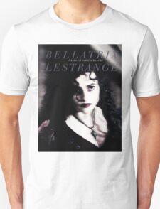 Bellatrix Lestrange T-Shirt