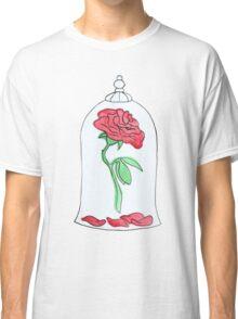True Loves Rose Classic T-Shirt