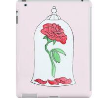 True Loves Rose iPad Case/Skin
