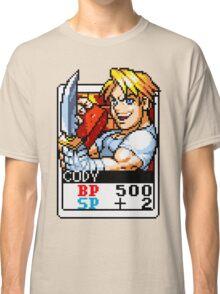 Cody Classic T-Shirt