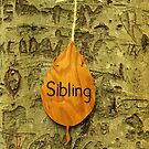 Tree Sibling by elasita