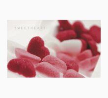 SWEETHEART by smilyjay