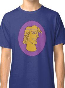 Herc Classic T-Shirt