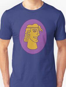 Herc T-Shirt