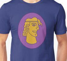 Herc Unisex T-Shirt