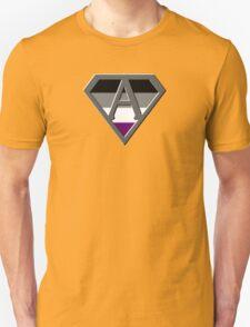 Super Ace Unisex T-Shirt
